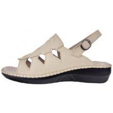 Effe Tre Sandály 6-7D0401-8026