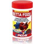 Prodac Betta food 100 ml