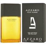 Azzaro Pour Homme voda po holení 100 ml