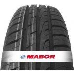Mabor Street-Jet 2 165/70 R14 81T