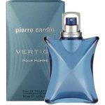 Pierre Cardin Vertige , Toaletní voda pánská 50 ml - tester