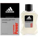 Adidas Extreme Power voda po holení 100 ml