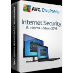 AVG Internet Security Business Edition EDU 1 lic. 3 roky RK Elektronicky update (ISEEN36EXXK001)