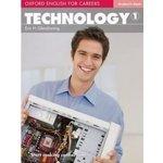 Technology 1 SB