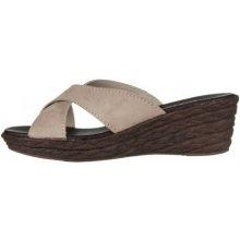 Effe Tre Pantofle 426-180-260-025