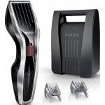 Philips HC5440/80