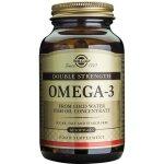 Solgar Omega 3 700 60 tbl.