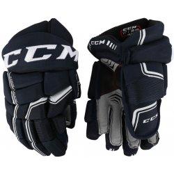 Hokejové rukavice CCM Quicklite JR od 2 990 Kč - Heureka.cz 02a19e2448