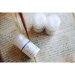 Dulcia Natural lehký hydratační krém 50 g