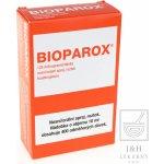 Bioparox nas.+orm.spr.sol.10ml/400dáv.
