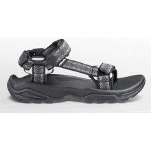 c26bf5026d5 Teva Terra Fi 4 M 1004485 CTBC pánské sandály i do vody