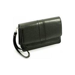 kožená pánská taška na doklady alternativy - Heureka.cz 6bc49f64456