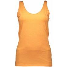 Gant BO 1401 405304 1 Oranžová