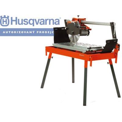HUSQVARNA TS100 R