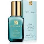 Estée Lauder Idealist Pore Minimizing Skin Refinisher 75 ml