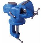 Magg 30702260 Mini svěrák otočný 60 mm