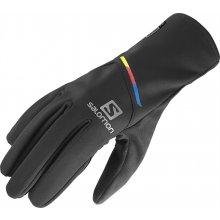 Salomon Elite Glove černá