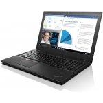 Lenovo ThinkPad T560 20FJ002VMC
