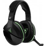 Turtle Beach EAR FORCE STEALTH 700X