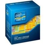 Intel Core i7-4790S BX80646I74790S