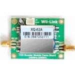 Amplificatore di segnale WiFi Neven Wii-link 2400MHz-2500MHz Scheda booster TDD con XQ-02A