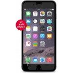 PURO Folia anti-finger na displej iPhone 6 Plus