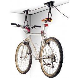 Příslušenství pro cyklistiku držák kola na strop Velo d6929cd0c4