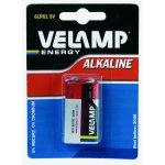 Baterie VELAMP Alkaline LR61 1ks