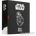 TRIBE Star Wars BB-8