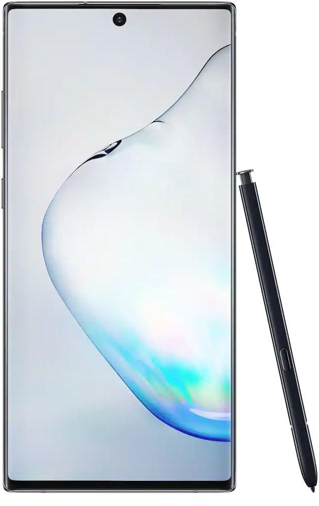 Samsung Galaxy Note10+ N975F 12GB/256GB na Heureka.cz