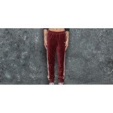 FILA Lovis Cuffed Pants Tawny Port