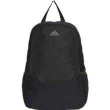 Adidas Performance cla core bp 23,9l černá šedá