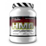 Hi Tec Nutrition HMB 200 tablet
