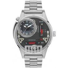Pánské hodinky Storm 22719cd940