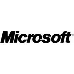 Microsoft Windows Server DataCenter Core 2016 2Lic OLP NL CoreLic Qlfd - 9EA-00128