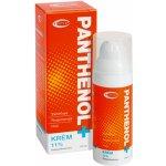 Topvet Panthenol+ krém 11% 50 ml