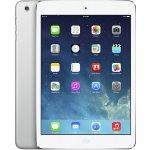 Apple iPad air Wi-Fi 32GB MD789SL/A