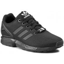 Adidas Zx Flux K S82695 Cblack/Cblack