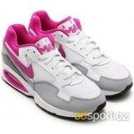 Nike WMNS AIR MAX ST 7 dámské boty