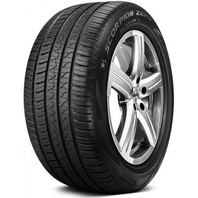 Pirelli Scorpion Zero All Season 255/40 R21 102V