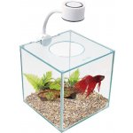 Hagen Marina Betta Kit Cubus 3,4 l