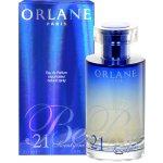 Orlane Be 21 parfémovaná voda dámská 100 ml