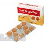 Neo Bronchol loz.20x15mg