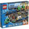 Stavebnice Lego City 60052 Nákladní vlak