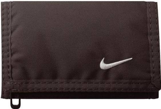 739cec481 Nike basic wallet N IA 08 068 NS alternativy - Heureka.cz