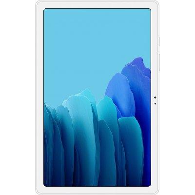Samsung Galaxy Tab A7 Wi-Fi 32GB SM-T500NZSAEUE
