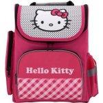 Karton P+P batoh Plus Hello Kitty KIDS 1-238