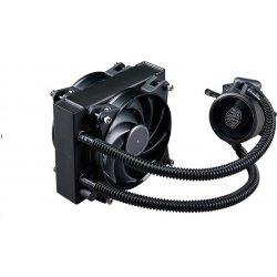 Cooler Master MasterLiquid Pro 120, MLY-D12X-A20MB-R1