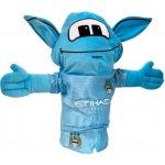 Premiere League headcover Mascot Manchester City