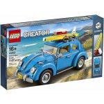 Lego Creator 10252 Volkswagen Brouk V29